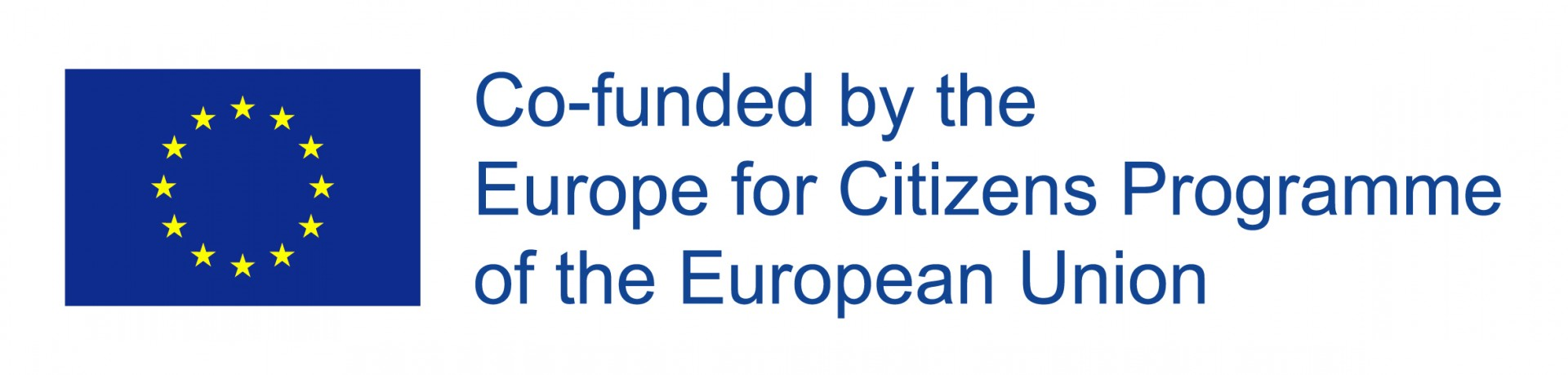 1571906083_eu_flag_europe_for_citizens_co_funded_en_rgb_right_.jpg